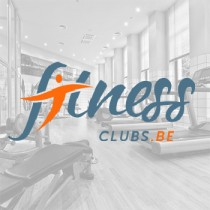 FITNESSS CENTER HEVERLEE