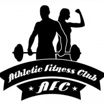 ATHLETIC FITNESS CLUB