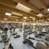 symbio sport center fitness clubs be