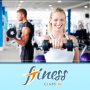 HOW TO FIND A GOOD GYM? LET US GUIDE YOU!