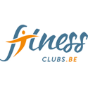 Fitness-clubs.be F